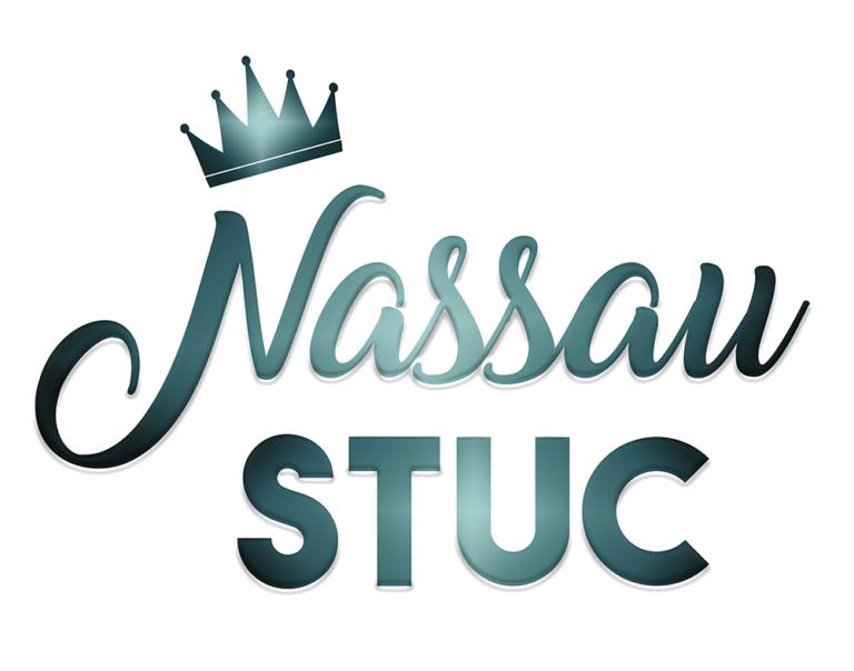 Logo Baarle-Nassau reclame communicatiebureau