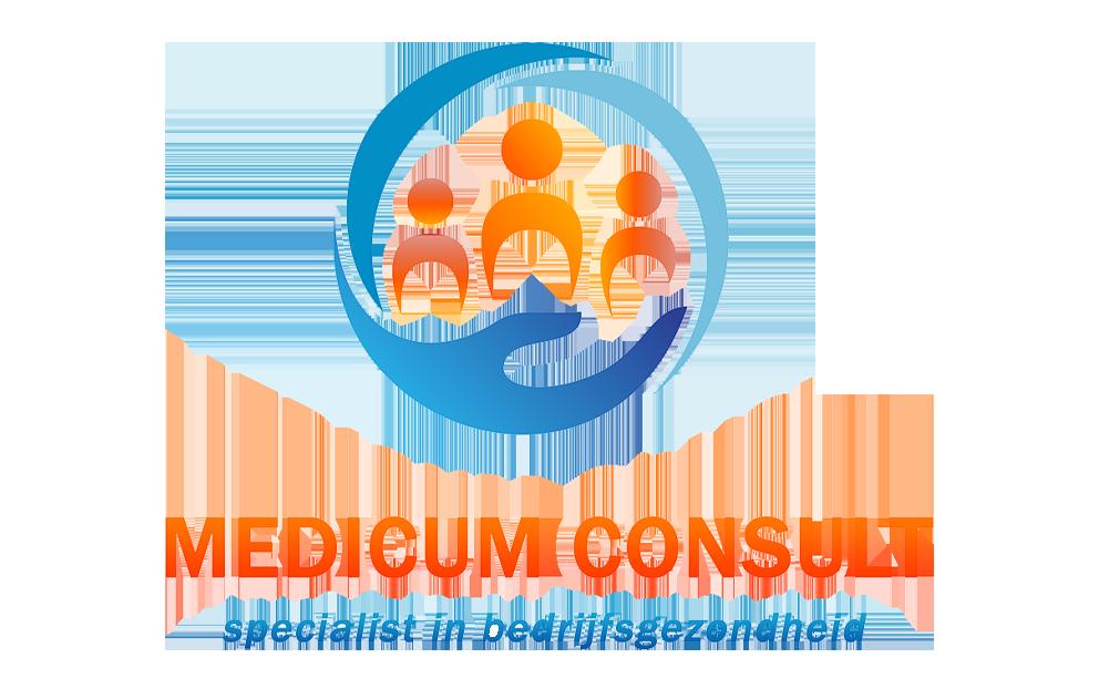 LogodesignMedicumDreamWorkReclame