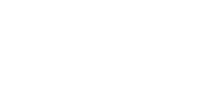 whitestripslogo