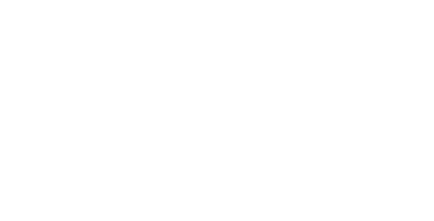 willemselogo